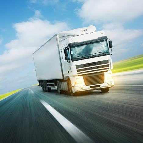 Truck Master shutterstock_37729456